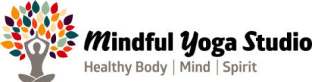 Mindful Yoga Studio